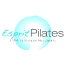 Esprit_Pilates_Hight_Resolution